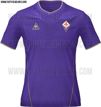 fiorentina_15_16_home_kit-1428744369.jpg