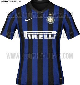 inter_15_16_home_kit-1428744369.jpg