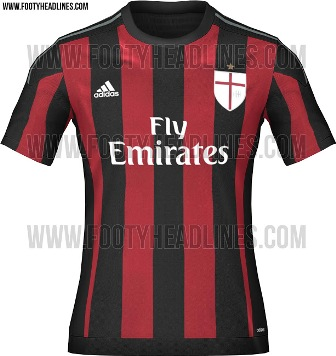 milan_15_16_home_kit-1428744369.jpg
