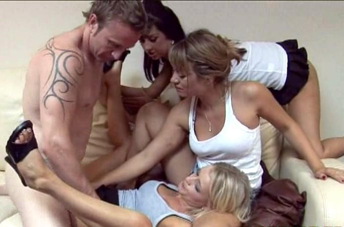 myfreecmas erotisk porno