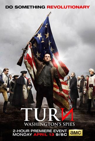 TURN_Washingtons_Spies_season_2_poster_AMC_2015