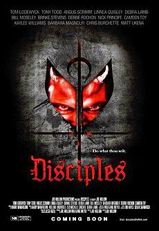 Disciples_2014
