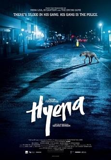 Hyena (I) (2014) 112 min | Crime, Drama