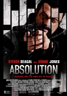 Absolution (IV) (2015) R | Action, Adventure, Crime