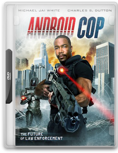 Androidcop - Android Cop - Chomikuj