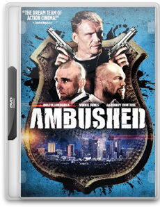 W pułapce - Ambushed - Chomikuj