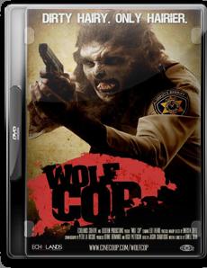 WolfCop - Chomikuj