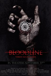 Bloodline (II) (2013) R | 88 min | Horror