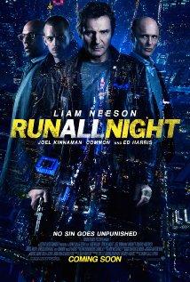 Nocny poscig (2015)
