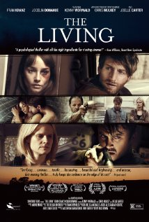 The_Living__2014