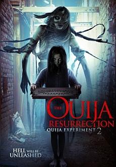 The_Ouija_Resurrection
