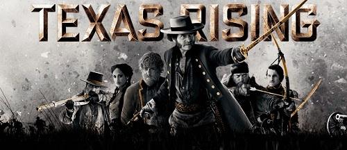 Texas Rising S01E05