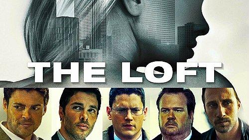 Loft (2014)
