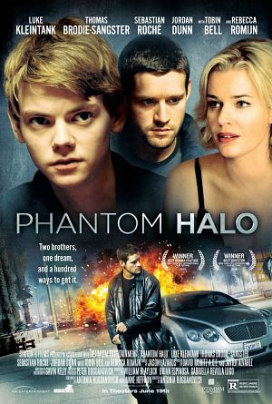 Phantom_Halo_2014