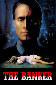 Bankier / The Banker (1989)