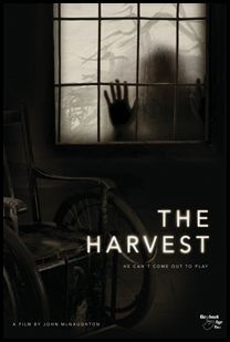 The Harvest (2013 film)