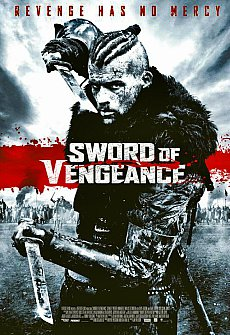 Sword of Vengeance / Miecz Zemsty