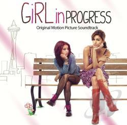 Edukacja Grace / Girl in Progress (2012)