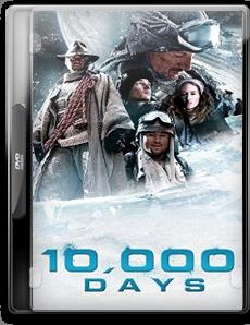 10 tysięcy dni - Chomikuj