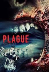 Plague (2014)