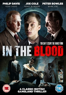 Peterman__In_the_Blood_2015
