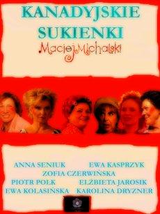 Seniuk, Kasprzyk, Polk