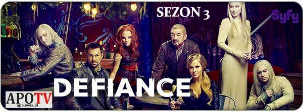 defiance_sezon_3