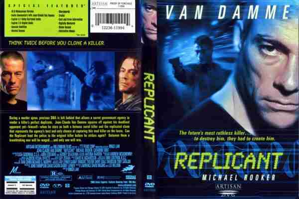 Replicant_Replikant__2001