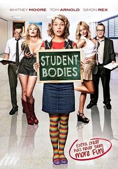 Student Bodies 2015
