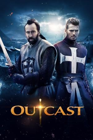 Outcast__2014