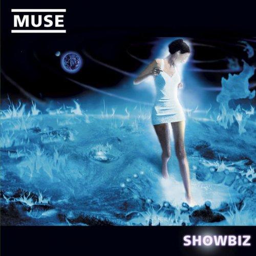 Muse___Showbiz