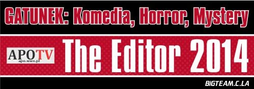 The Editor (2014) DVDRip x264-RedBlade