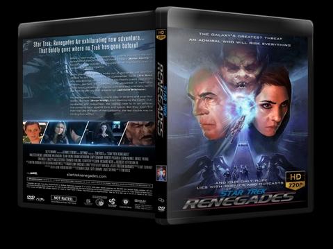 film online xXx  Reaktywacja xXx  Return of Xander Cage 2017 Lektor PL