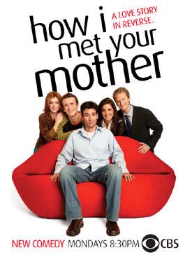 how i met your mother s06e23 lektor pl