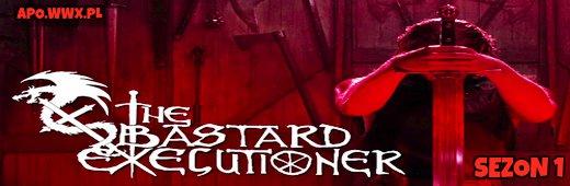 The Bastard Executioner S01E10