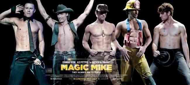 Magic_Mike_XXL