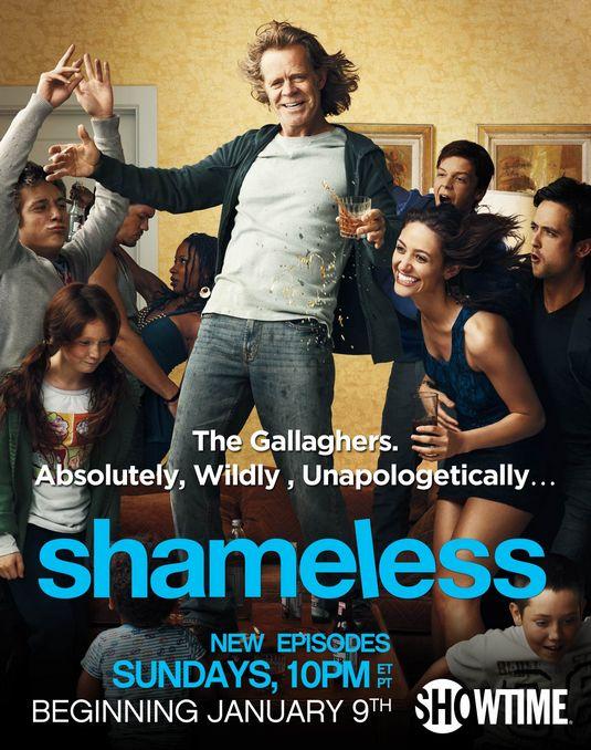 shameless s02e01 pl