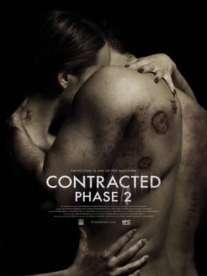 Contracted_Phase_II__2015