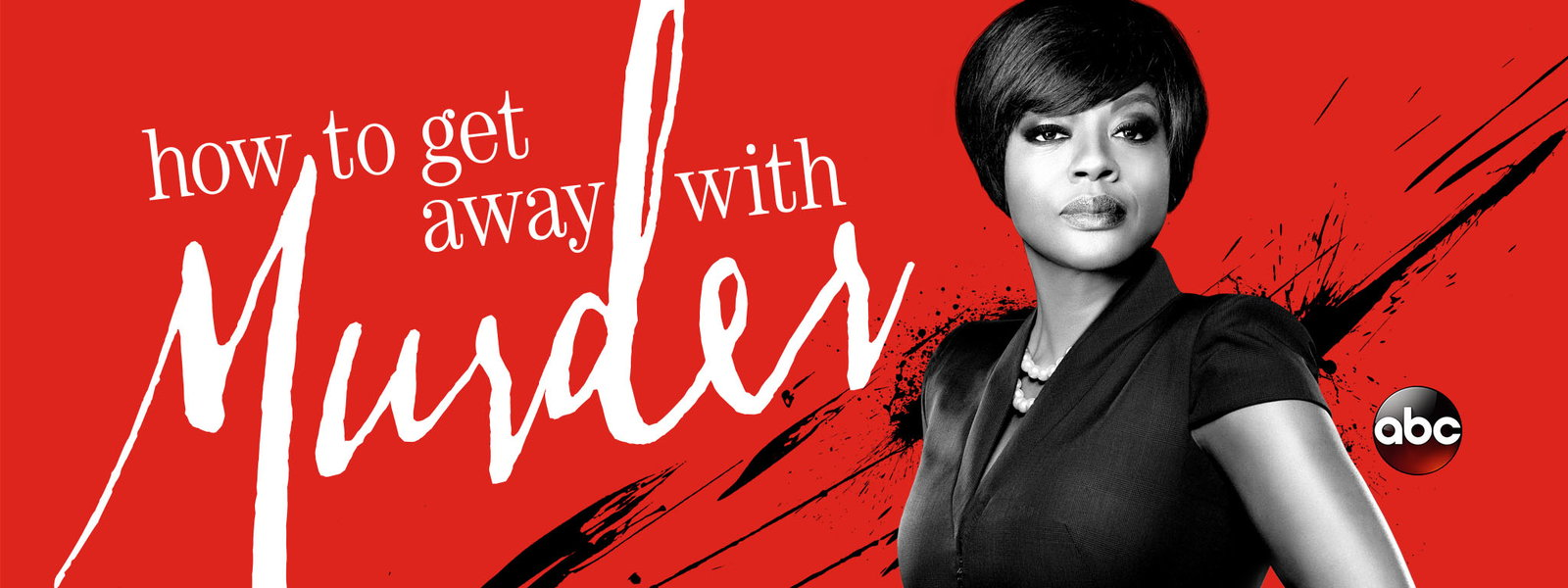How To Get Away With Murder 02 '