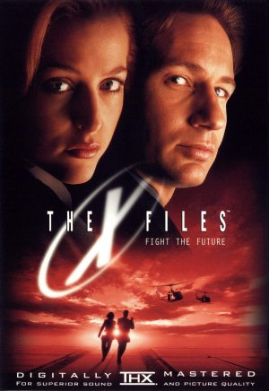 The_X_Files__1998