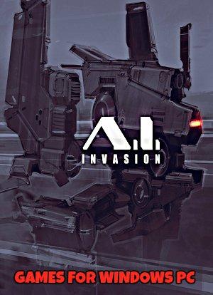 AI_Invasion_pc