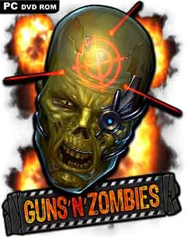 Guns_N_Zombies_N_Aliens_HI2U