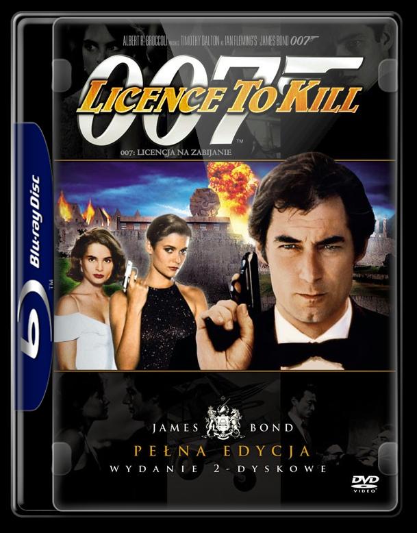 casino poker games free download