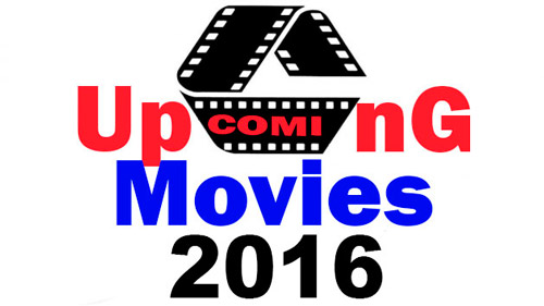Most Popular Movies In 2016