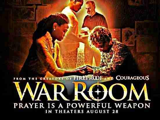 War.Room.2015