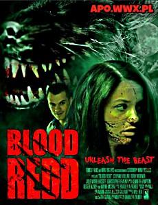 Blood Redd 2014 BDRip x264-RUSTED