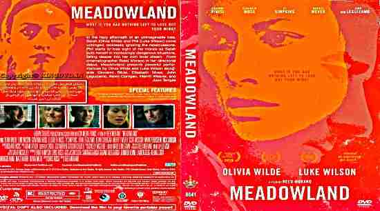 Meadowland__2015