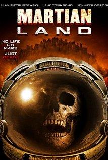 Martian_Land__2015