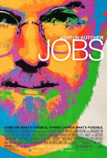 ➡ Jobs