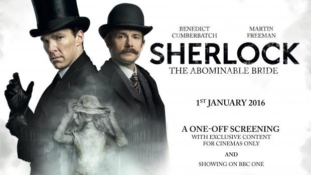 Sherlock_S04E00_The_Abominable_Bride (2016)
